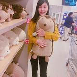 ching_shop