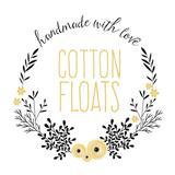cottonfloats