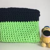 knitting.nitwits