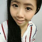 love2836