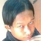 mohd_sah