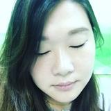 hkp_onlineshop