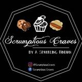 scrumptiouscraves