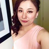 suzy_q