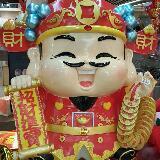 yanheiwangbb