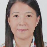 yukiko736