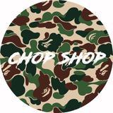 chopshopp_
