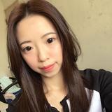 ann_614