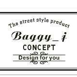 baggy_j