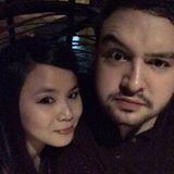 darc_hk