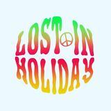 lostinholiday_ind