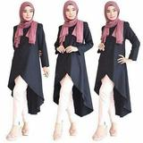 mamafie_collections