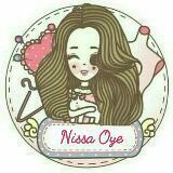 nissaoye