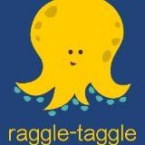 raggletaggle