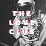 theloveclub