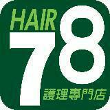 78hairshop