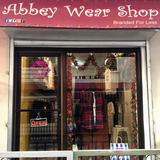 abbey.wear.shop