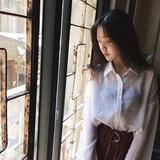 arielku_o119