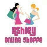 ashleyonlineshoppe