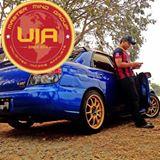azuan_wahid