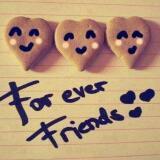 friendsforeva