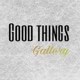 goodthings_gallery