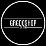 grgdoshop