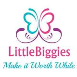 littlebiggies