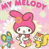 melody296