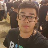 michael_chu_93