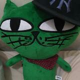 ookcat