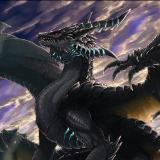 pyra_darkstorm