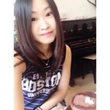 sue_cg
