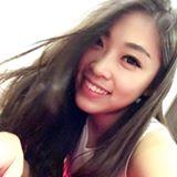 zzhenyii