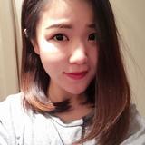 charlotteqian