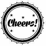 cheers1314_earings_antalya