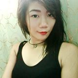 loveishaa
