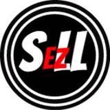 ez_sell