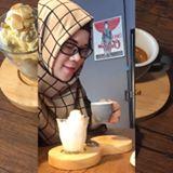 irna_siregar