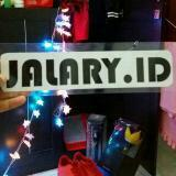 jalary.id