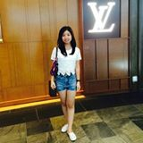 lv_grace