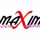 maxim_footwear