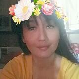 prettysa