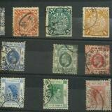 stampshop