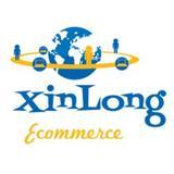 xinlong_commerce