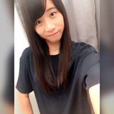 0118_zhen
