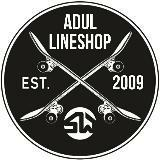 adullineshop