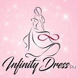 infinitydressph