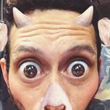 justin_tangaere