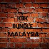 kbk.bundle.malaysia